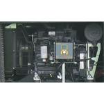 IdroMOP Engine Pump Controller