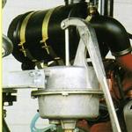 Hand Priming Pump