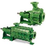 Bareshaft Pumps