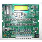 Matermacc circuit board